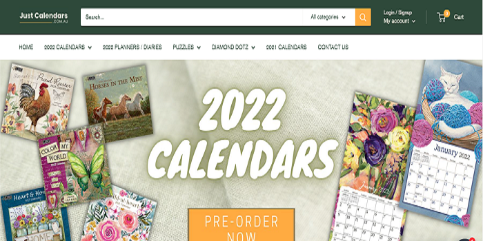 Who Else Wants To Understand The Mystery Buy 2022 Calendars