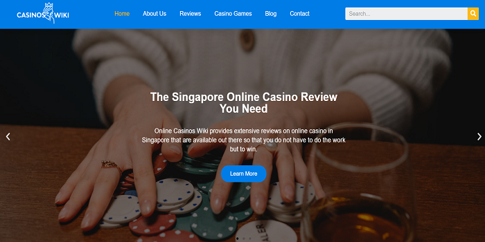 Online Casino Rugby – It's Types,Tips and Top Site to place Bet