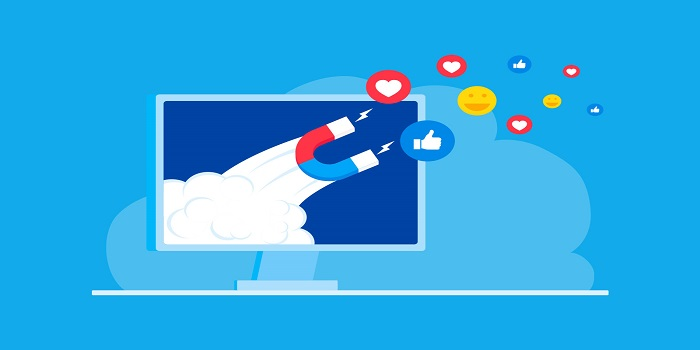 BENEFITS OF CHEAP SMM PANEL FOR KIND OF SOCIAL MEDIA