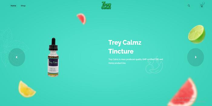 Easy Ways To Be Able To Add More Hemp For Your Diet – By Treysongz Cbd | Treysongz Hemp | Trey Songz Massage Oil | Trey Calms