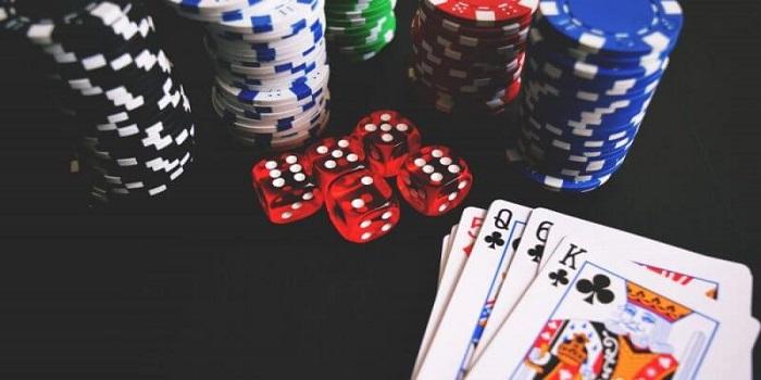 Vegas bigger on game day than Big Game